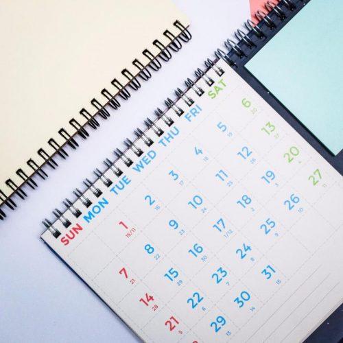 Tra ngày âm lịch hôm nay giúp bạn có đầy đủ thông tin về ngày để tiến hành công việc suôn sẻ