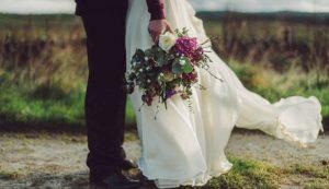 Xem tuổi cưới vợ, cưới chồng để cuộc sống hôn nhân luôn bền vững
