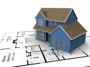 Xem tuổi xây nhà giúp gia chủ tránh phạm phải năm hạn, đón nhiều tài lộc, may mắn, sức khỏe