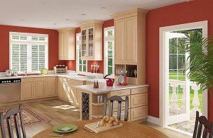 Chọn ngày tốt đặt bếp theo tuổi để gia tăng vận, sự hưng thịnh và tài lộc cho gia đình