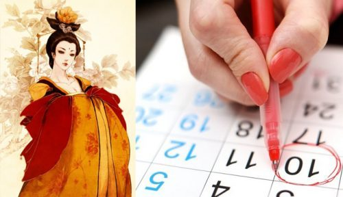 Xem những ngày tam nương cần tránh trong tháng để có kế hoạch công việc phù hợp